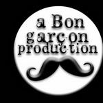 BonGarcon