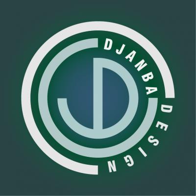 Djanba
