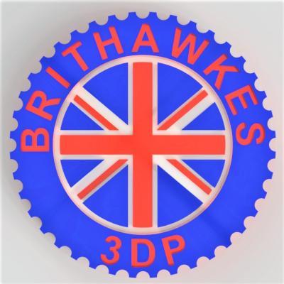 Brithawkes