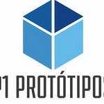P1 Protótipos
