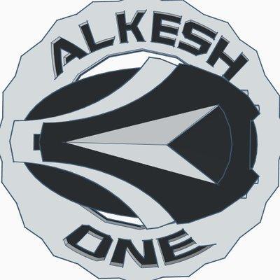 AlkeshOne