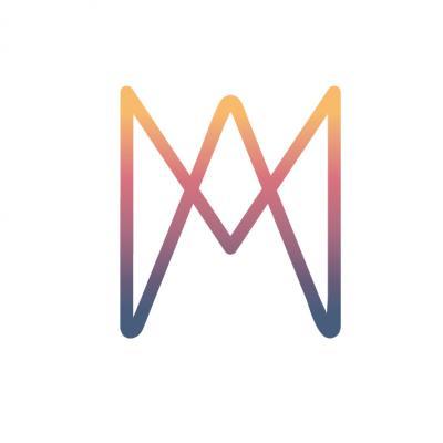 Maker_at_heart