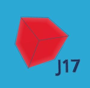 Jayden17