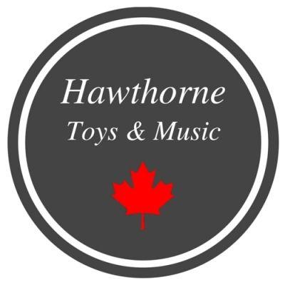 HawthorneToys