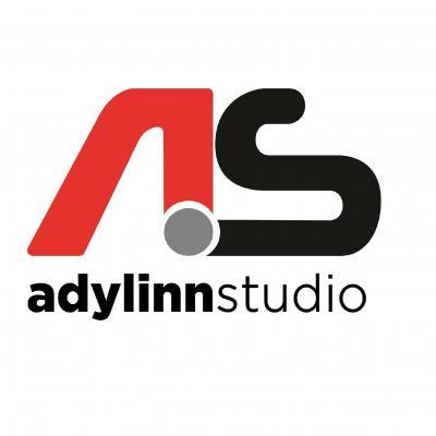 adylinn
