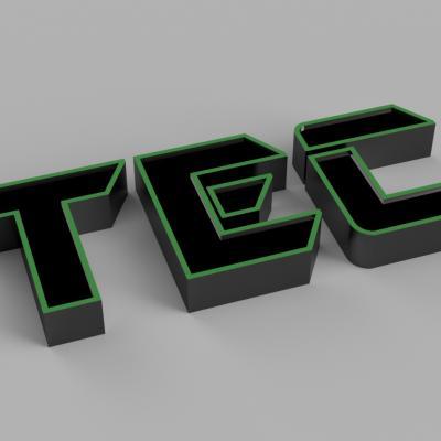 T-E-C