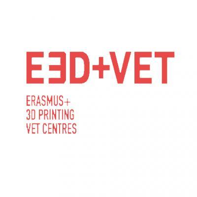 E3D+VET