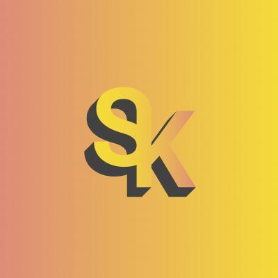 sofiski_
