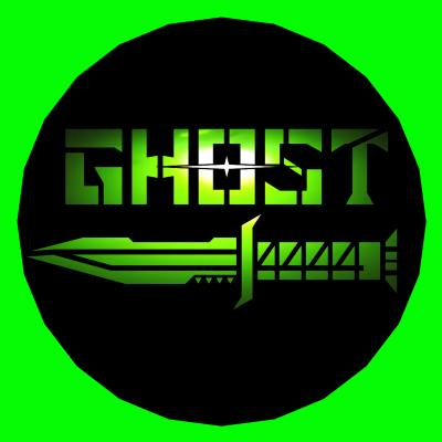 Ghost_4444
