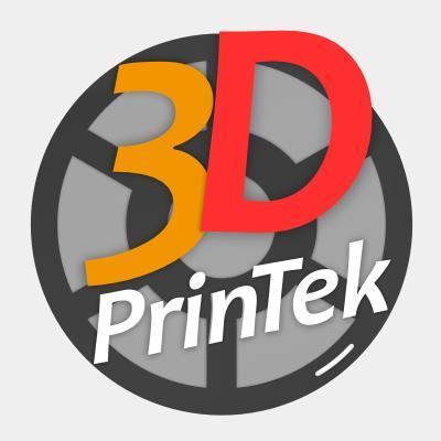 3DPrinTek