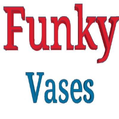 FunkyVases