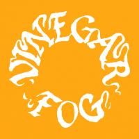 VinegarFog's Avatar