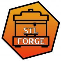 STLForge's Avatar