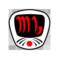 MojibakeMiniatures's Avatar