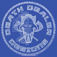 Death Dealer Designs