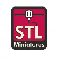 STLMiniatures's Avatar