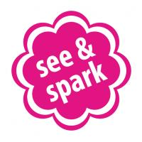see & spark