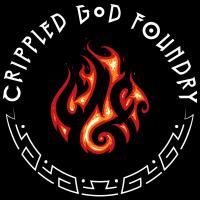 Crippled God Foundry
