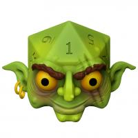 DiceHeads's Avatar