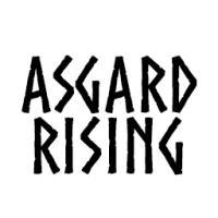 Asgard Rising Miniatures