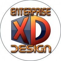 Trevor Day - Enterprise XD Design