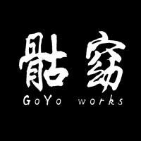 goyowoprks