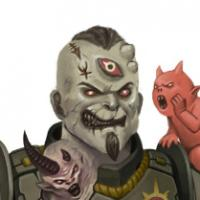 ZBSminiatures's Avatar