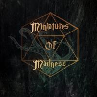 MiniaturesOfMadness's Avatar