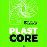 Plastcore3D