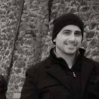Francesco Pizzo