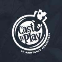 CastnPlay's Avatar