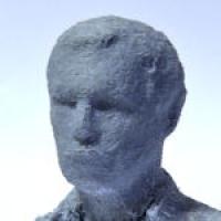 Vaclav Krmela