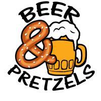 BeerAndPretzels
