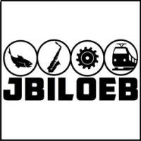 JBILOEB