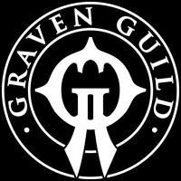 GravenGuild's Avatar