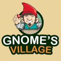Gnome's Village Miniatures