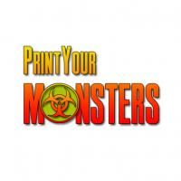 PrintYourMonsters's Avatar