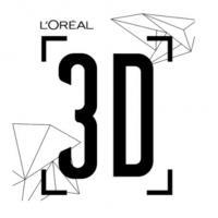 L'Oréal 3D Lab