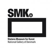 SMK - Statens Museum for Kunst