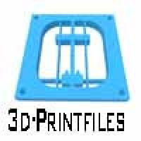 3D-Printfiles's Avatar