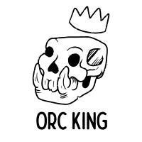 Orc King Studio