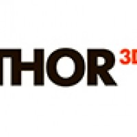 Thor3D team