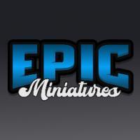 Epic-Miniatures