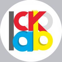 CKLab