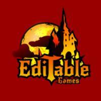 EdiTableGames's Avatar