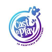 Cast n Play