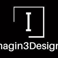 Imagin3Designs's Avatar